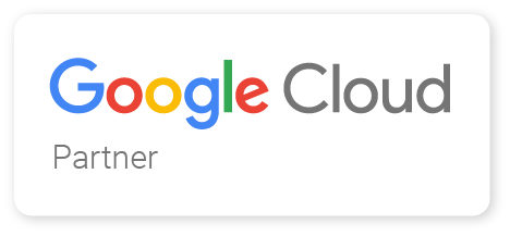 google-cloud-partner-badge-png-1