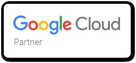 google-cloud-partner-badge-png-1